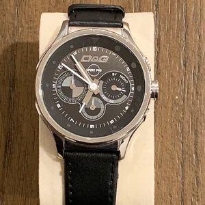 D&G Men's Watch